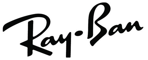 Ray Ban Eyewear.png