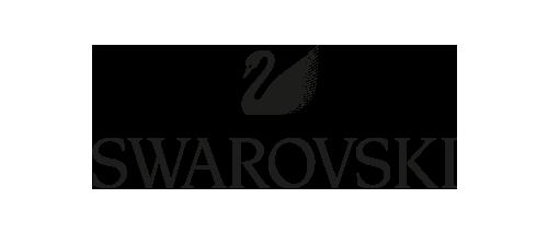 swarovski eyewear.png
