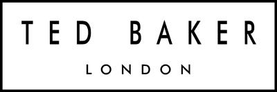Ted Baker Eyewear.png