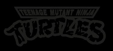 Teenage Mutant Ninja Turtles Eyewear.png