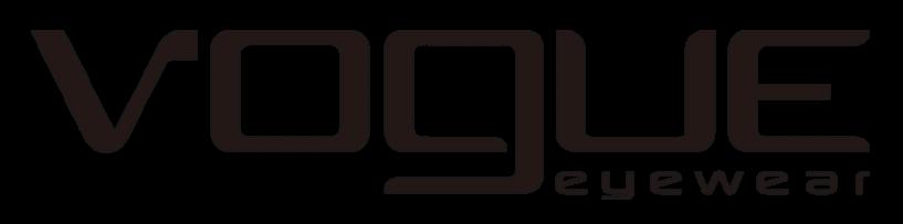 Vogue_Eyewear_logo.png
