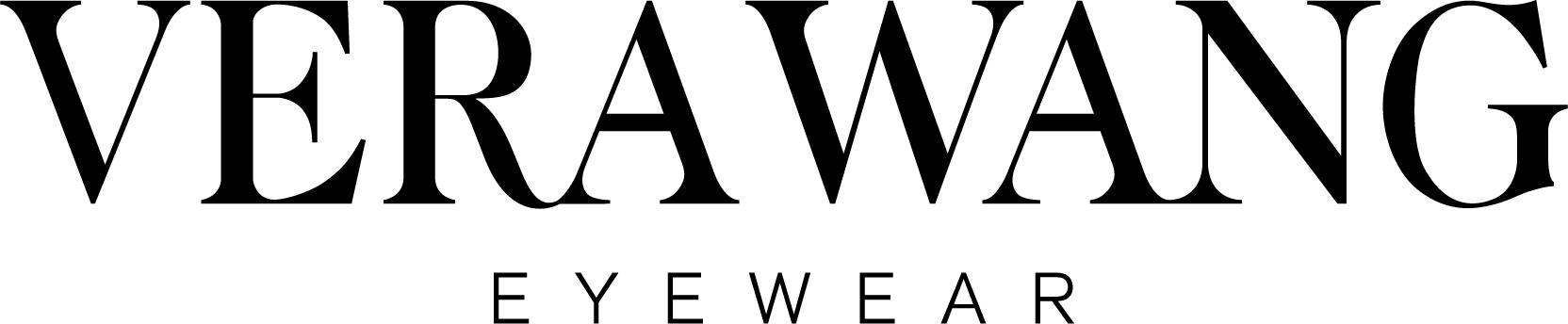 Verawang-Eyewear-logo.jpg