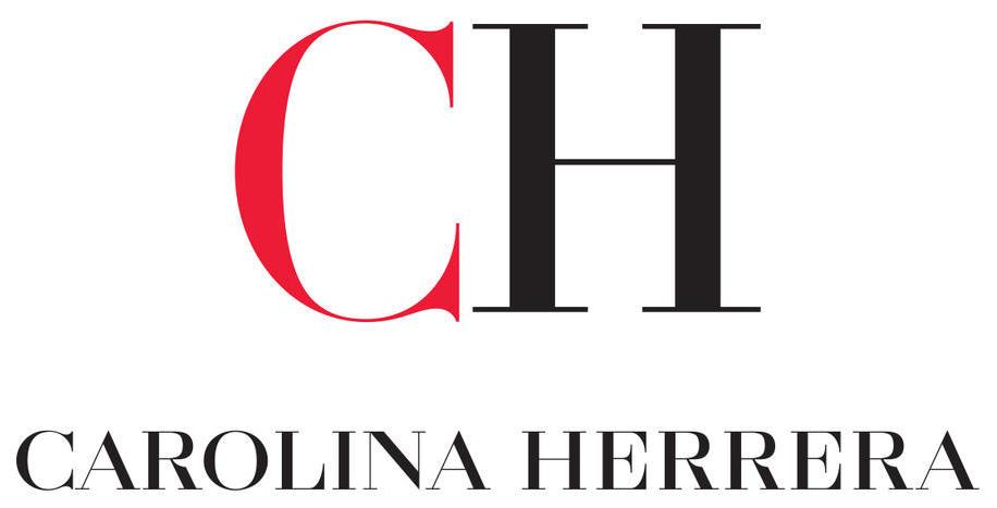 Caroline Herrera Eyewear.jpg