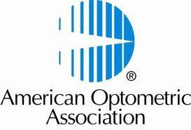 American Optometric Association .jpg
