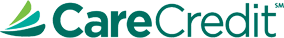logo-care-credit.png