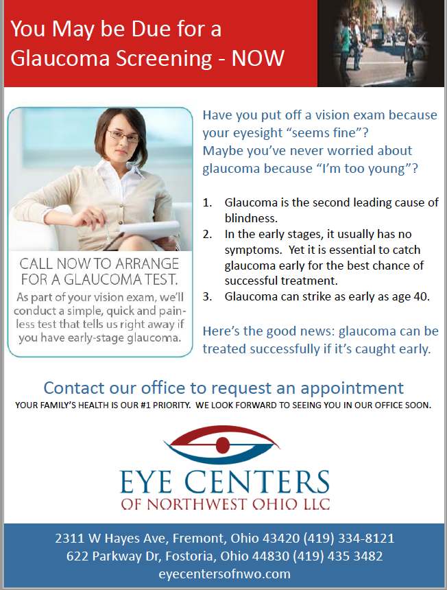 Glaucoma Screening PDF.png