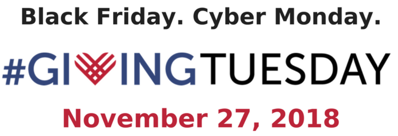GivingTuesday.png