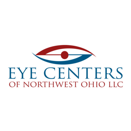 Eye Centers ONWO Logo.png