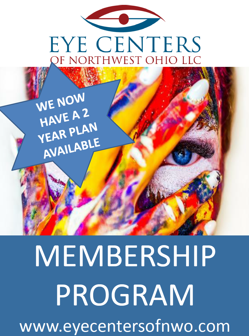 ECONWO 2Yrs Membership Program.png