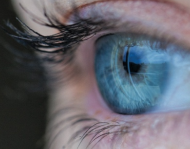 Important Facts about Cataracts copy.png