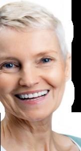 Cataract Awareness
