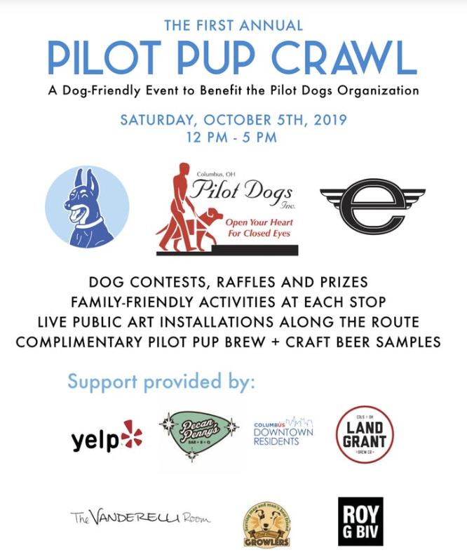 Pilot_Pup_Crawl.png