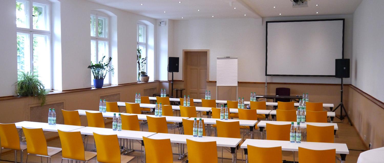 Kalkscheune_Berlin-Seminar_5.jpg