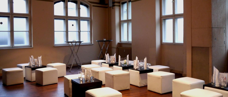 Kalkscheune_Berlin_Lounge.jpg