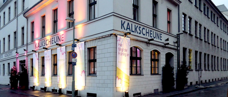 Kalkscheune_Berlin.jpg