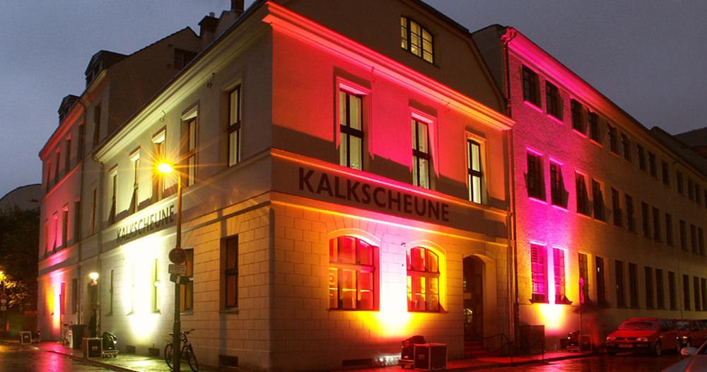 Kalkscheune_Haus_1.jpg
