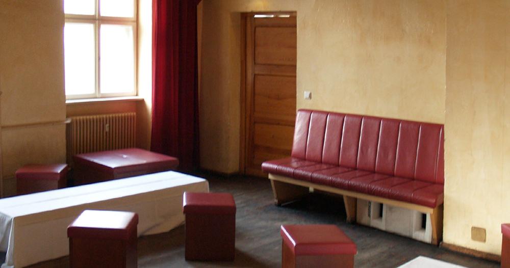 Kalkscheune_Lounge_2.jpg