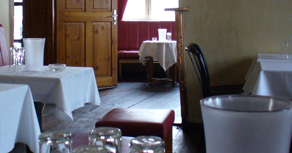 Kalkscheune_Lounge_3.jpg