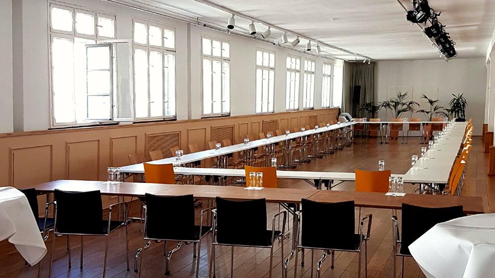 Kalkscheune_Seminare_4.jpg