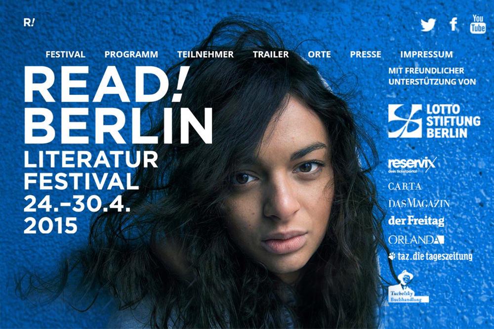 Read_Berlin.jpg
