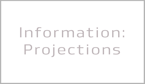 Information_Projections.jpg