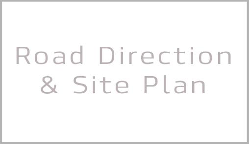 Road_Directions_Site_Plan.jpg