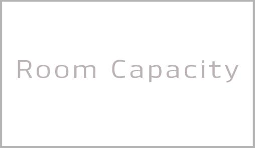 Room_Capacity.jpg