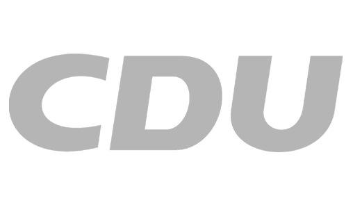 CDU.jpg