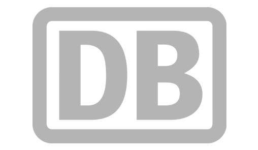 Deutsche_Bahn.jpg