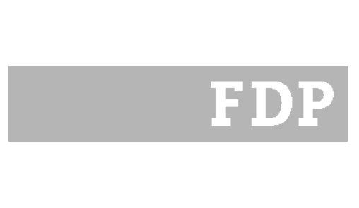 FDP.jpg