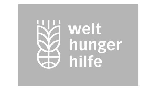 Welthungerhilfe.jpg