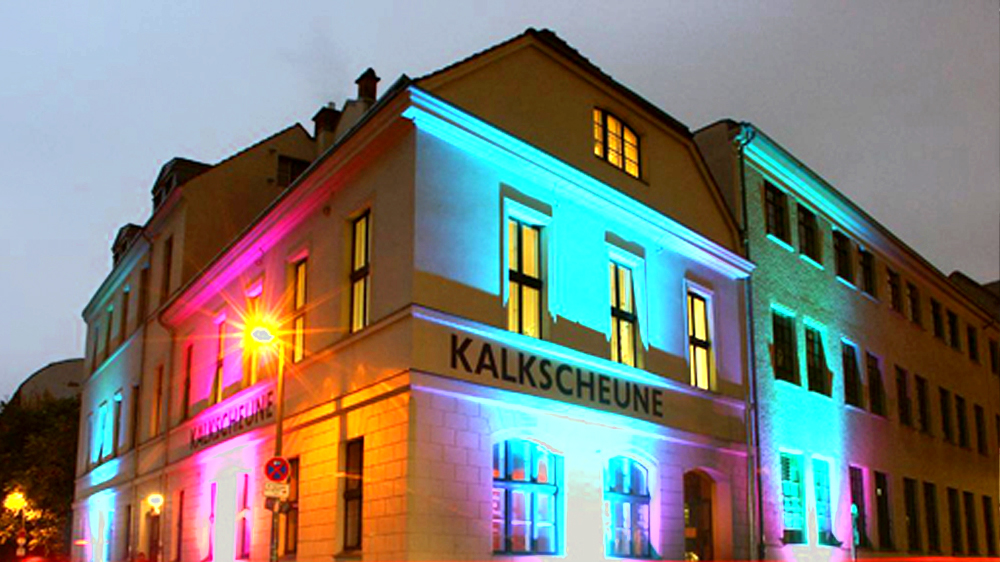 Kalkscheune_Haus_4.jpg
