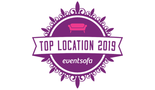 eventsofa_top_location_2019.jpg