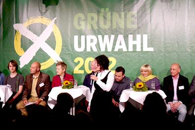 Kalkscheune_Saal_Grüne1a.jpg