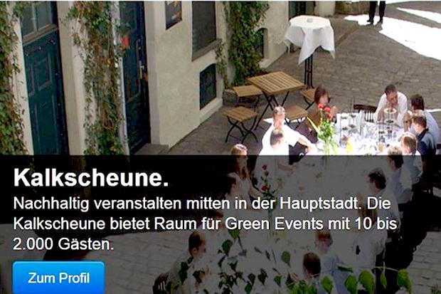 green-meeting-blog.png