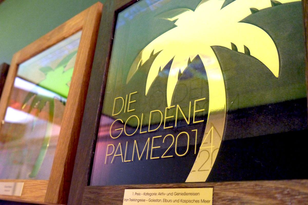 Kalkscheune-Galerie-GoldenePalme-Preis.jpg