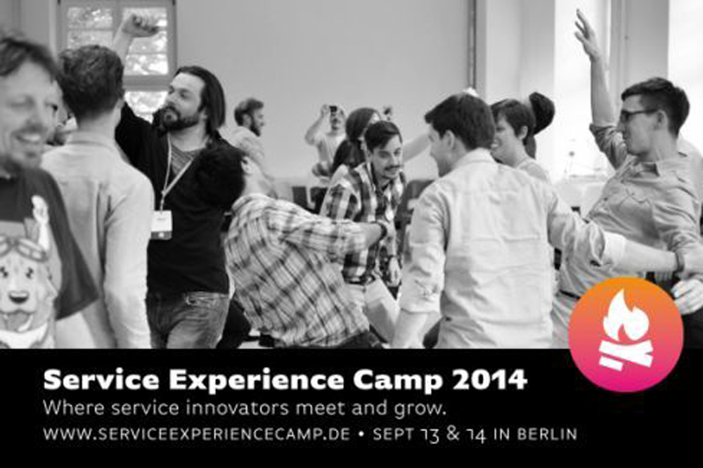 Blog-Service-Experience-Camp-Teaser-Workshop.jpg