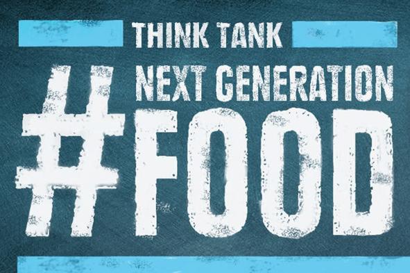 Next-Generation-Food-@-Kalkscheune.jpg