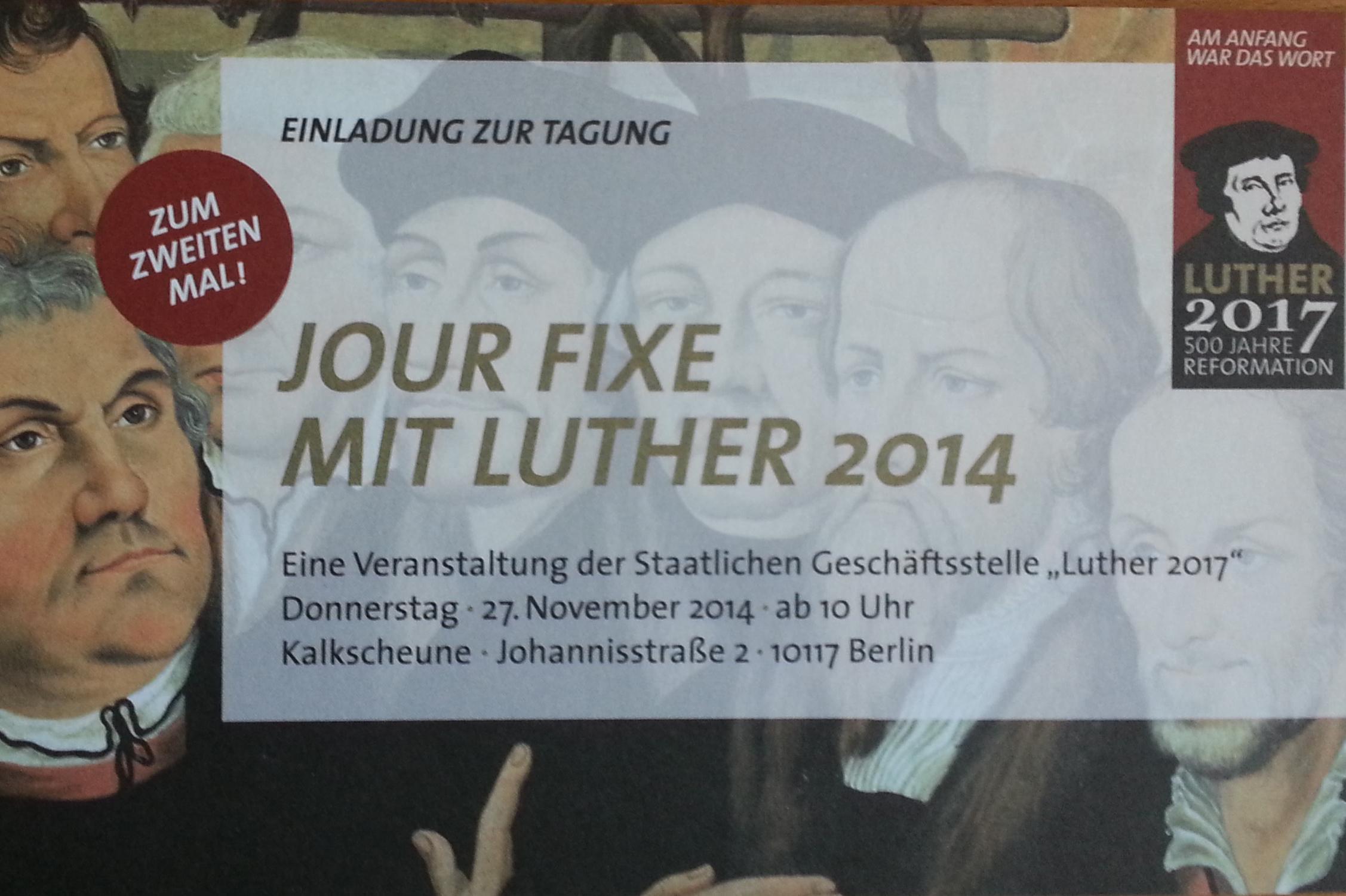 Jour-Fixe-mit-Luther-@-Kalkscheune.jpg
