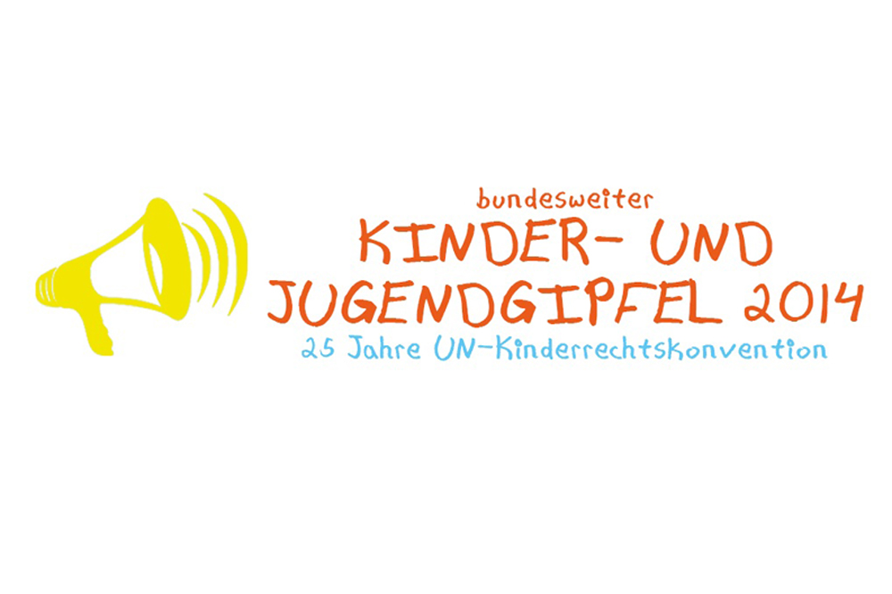 Kinder-und-Jugendgipfel-2014.jpg