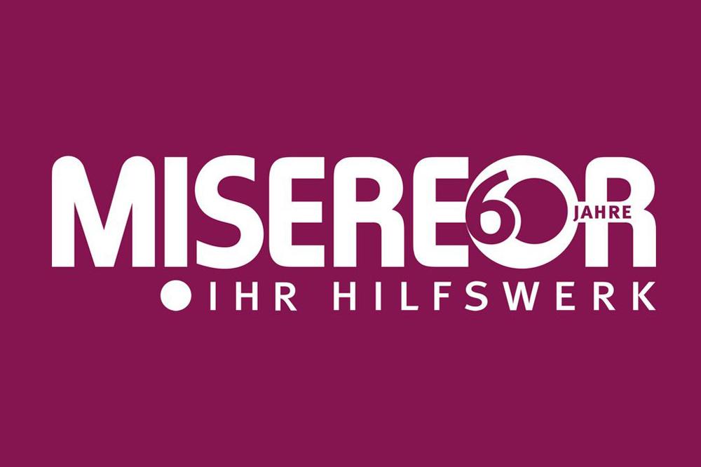 csm_MISEREOR_60_Jahre_Logo_teaser_HP_5ed31efc03.jpg
