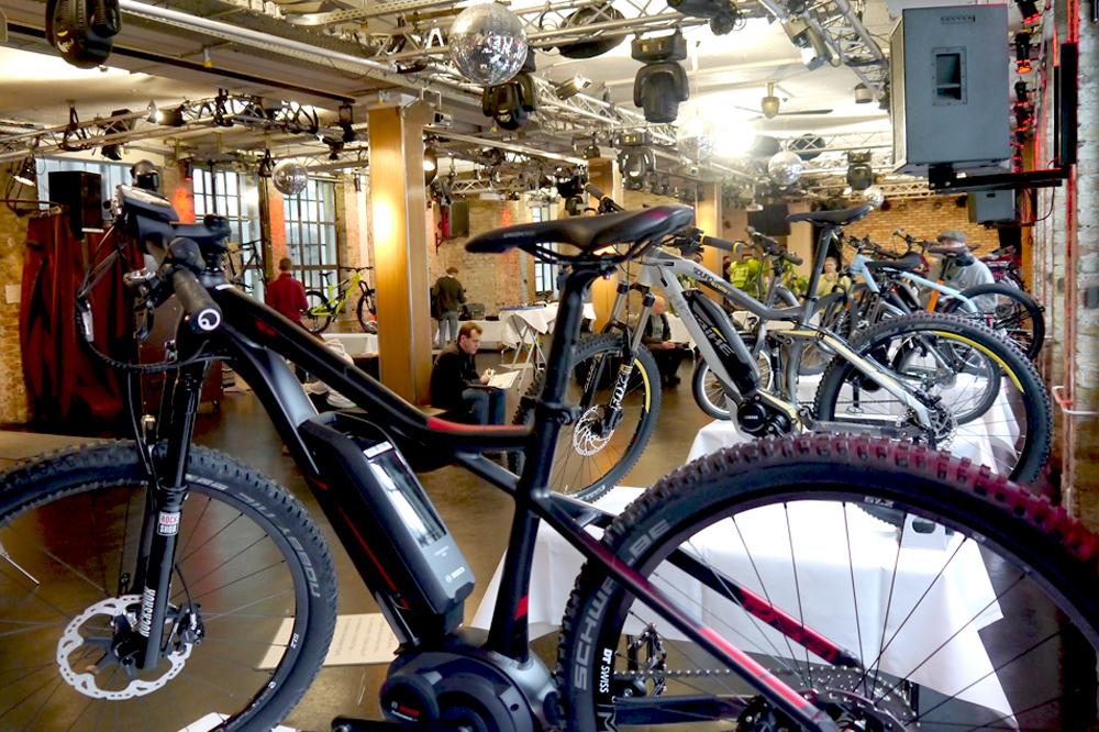 Pressedienst-Fahrrad-2015-Kalkscheune-Berlin.jpg