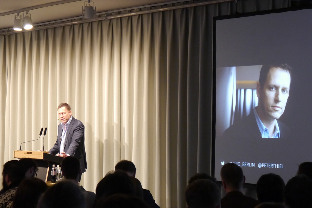 Lunch-Talk-mit-Peter-Thiel-Kalkscheune-Berlin.jpg