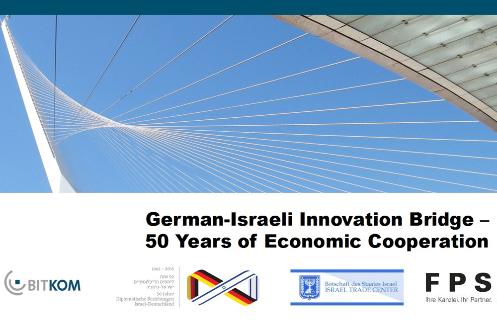 German-Israel_Innovation_Bridge@Kalkscheune.jpg