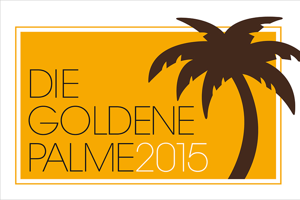 goldene-palme-gross.jpg