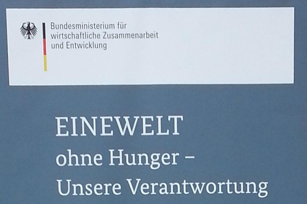 Eine-Welt-ohne-Hunger-Kalkscheunen-Blog-final.jpg