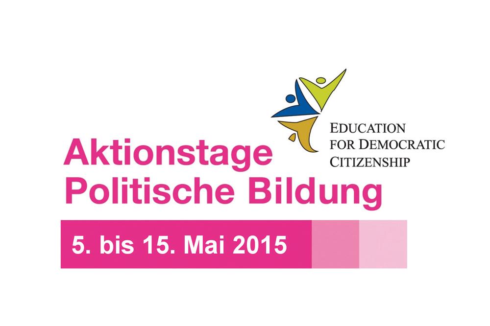 Parlamentarischer-Abend-der-Politischen-Bildung-@Kalkscheune.jpg