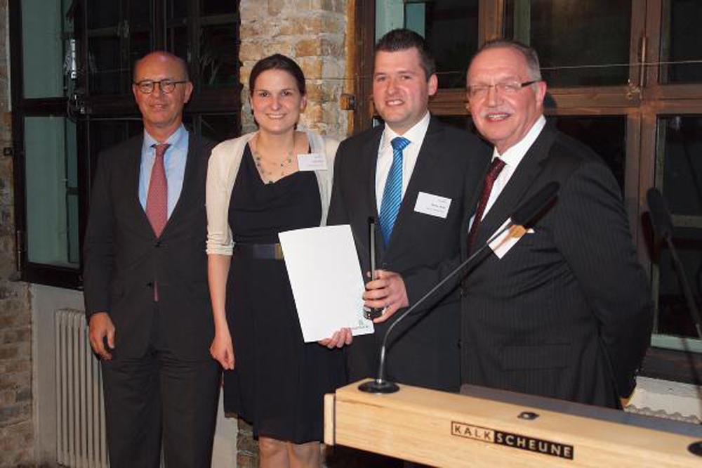 Verleihung-des-ersten-Gerd-Sonnleitner-Preises.jpg