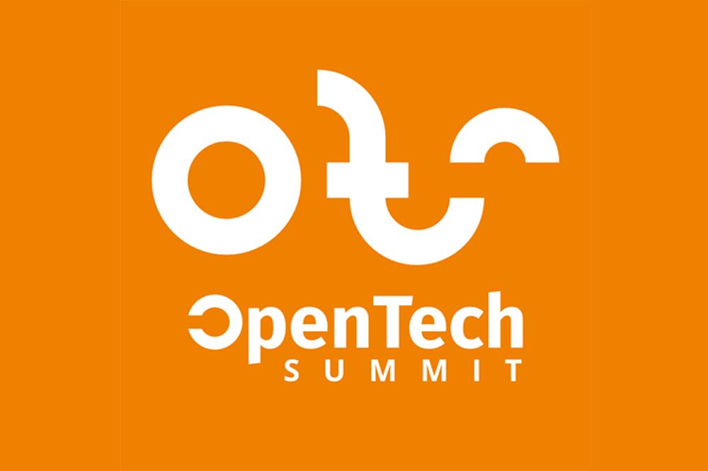 OpenTechSummit.png