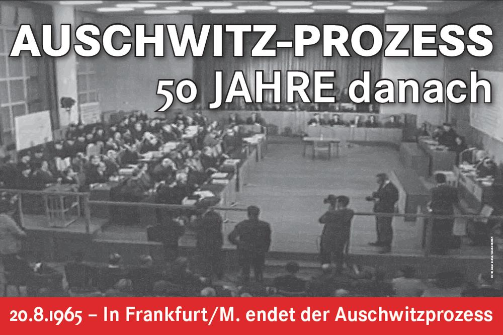 auschwitz1.png